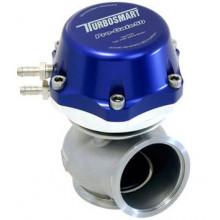 Turbosmart Hyper-Gate 45mm