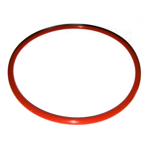 S-400 Aluminum elbow replacement O-ring